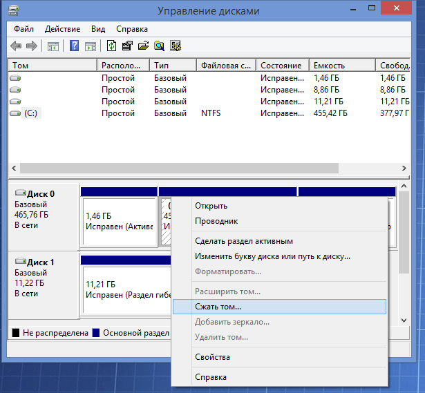 create-hdd-partition-windows-8